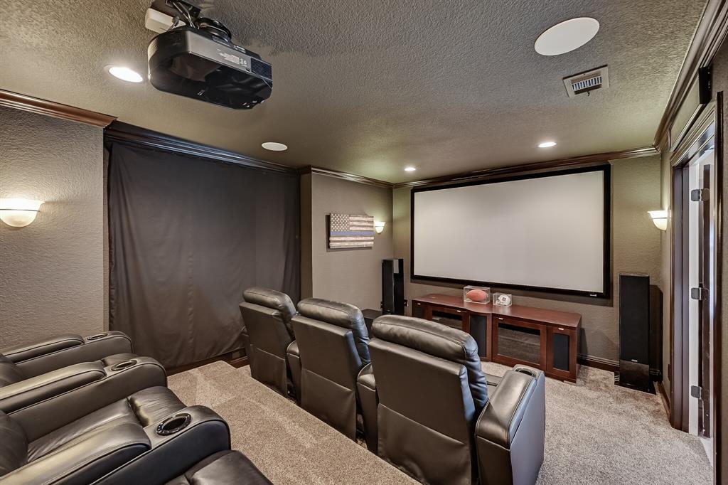 8600 Corral  Circle, Fort Worth, Texas 76244 - acquisto real estate best negotiating realtor linda miller declutter realtor