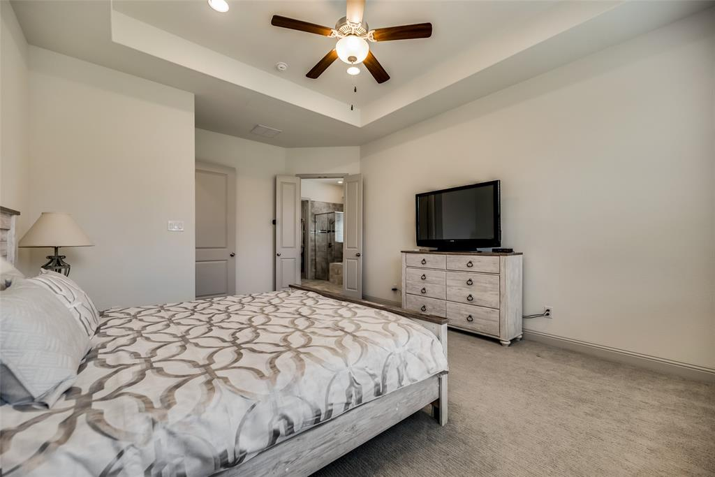 2448 Mare  Road, Carrollton, Texas 75010 - acquisto real estaet best boutique real estate firm in texas for high net worth sellers