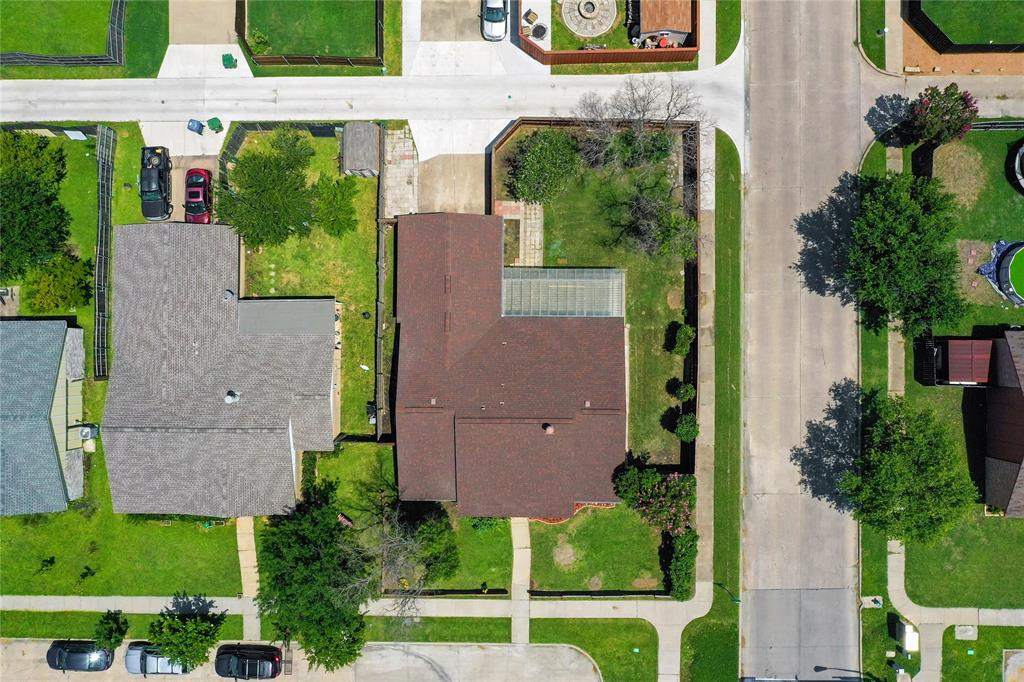 4932 Colony  Boulevard, The Colony, Texas 75056 - acquisto real estate best plano real estate agent mike shepherd