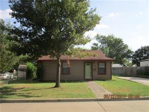 1660 Bell  Avenue, Blue Mound, Texas 76131 - Acquisto Real Estate best frisco realtor Amy Gasperini 1031 exchange expert