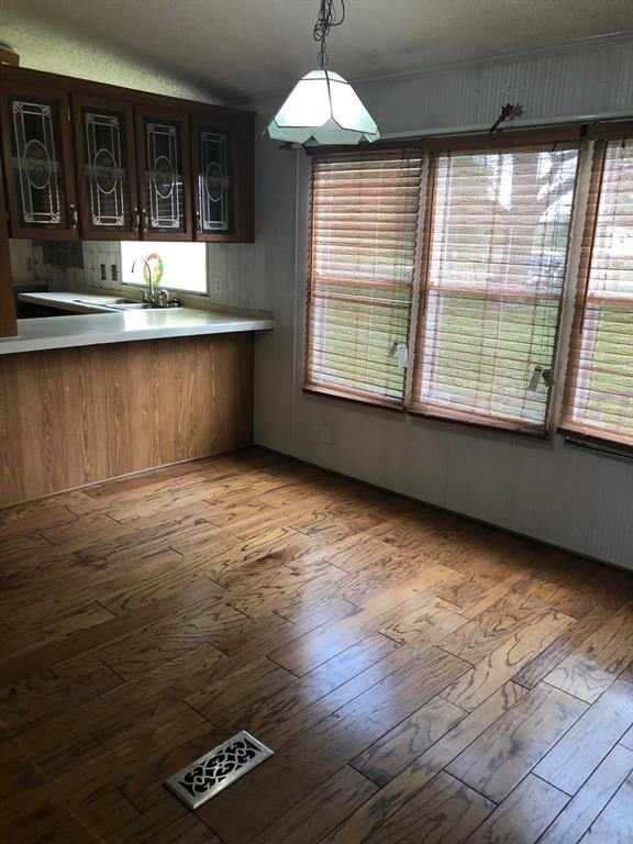 13051 County Road 499  Lindale, Texas 75771 - acquisto real estate best listing agent in the nation shana acquisto estate realtor