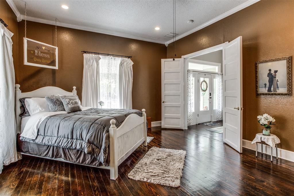 3911 Stonewall  Street, Greenville, Texas 75401 - acquisto real estate best listing agent in the nation shana acquisto estate realtor