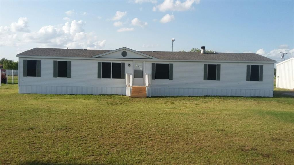 3300 Chinaberry  Lane, Joshua, Texas 76058 - Acquisto Real Estate best frisco realtor Amy Gasperini 1031 exchange expert