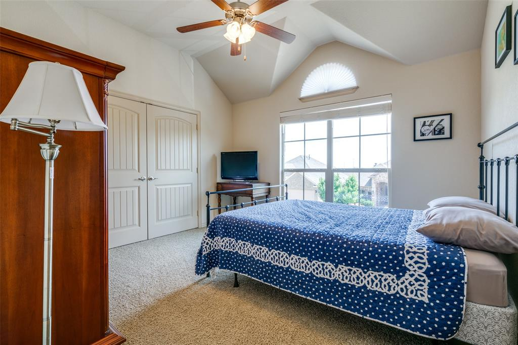 6808 San Fernando  Drive, Fort Worth, Texas 76131 - acquisto real estate best plano real estate agent mike shepherd