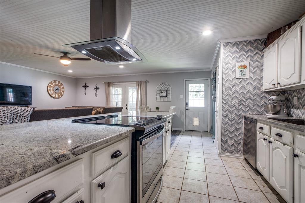 519 Fairhaven  Drive, Allen, Texas 75002 - acquisto real estate best listing listing agent in texas shana acquisto rich person realtor