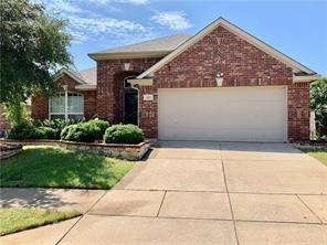 427 Mustang  Trail, Celina, Texas 75009 - Acquisto Real Estate best frisco realtor Amy Gasperini 1031 exchange expert