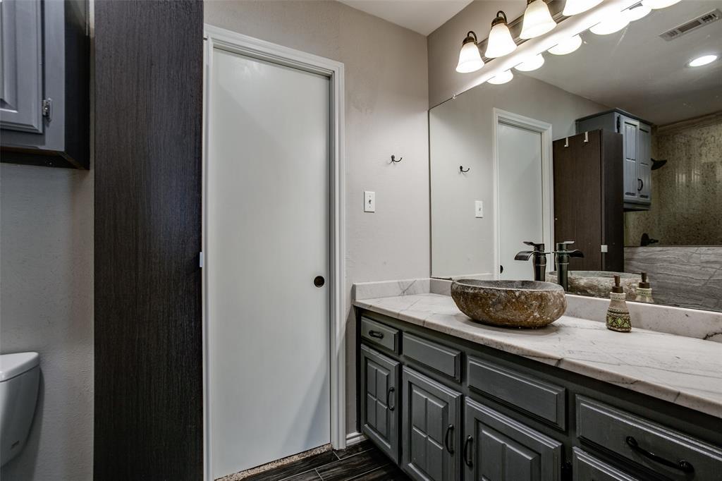 2001 Linda  Lane, Richardson, Texas 75081 - acquisto real estate best luxury buyers agent in texas shana acquisto inheritance realtor