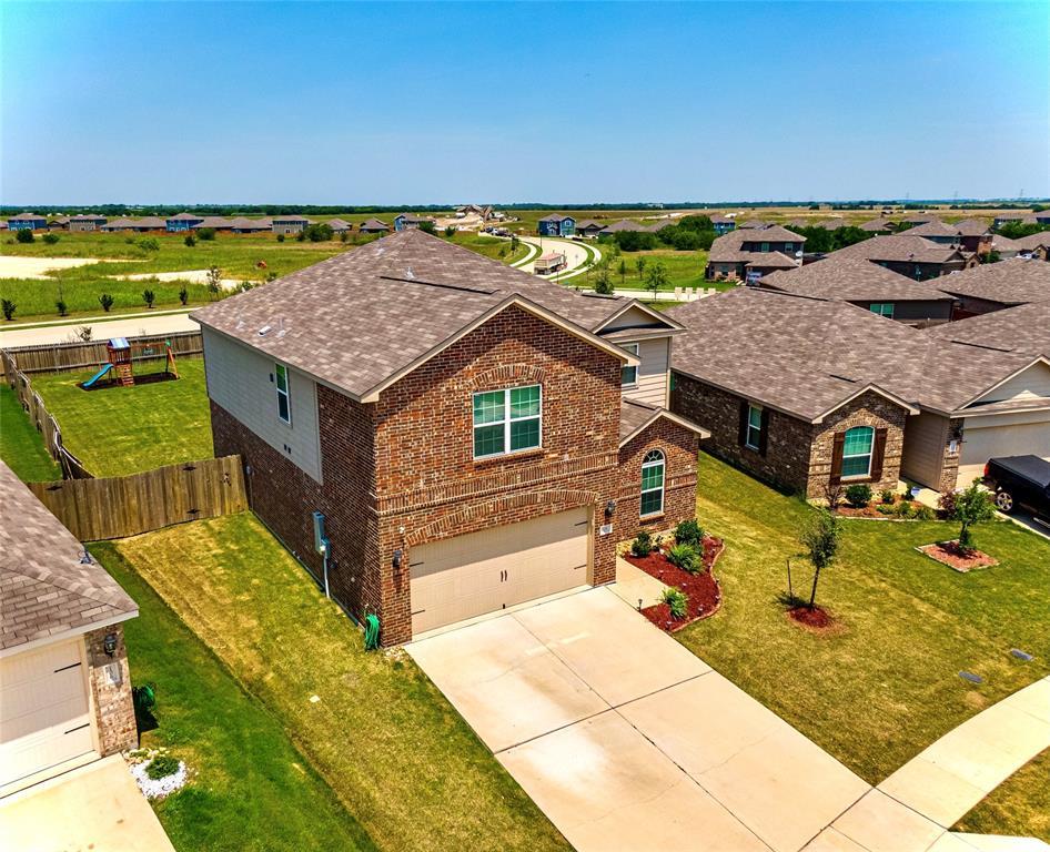 108 Kennedy  Drive, Venus, Texas 76084 - Acquisto Real Estate best mckinney realtor hannah ewing stonebridge ranch expert