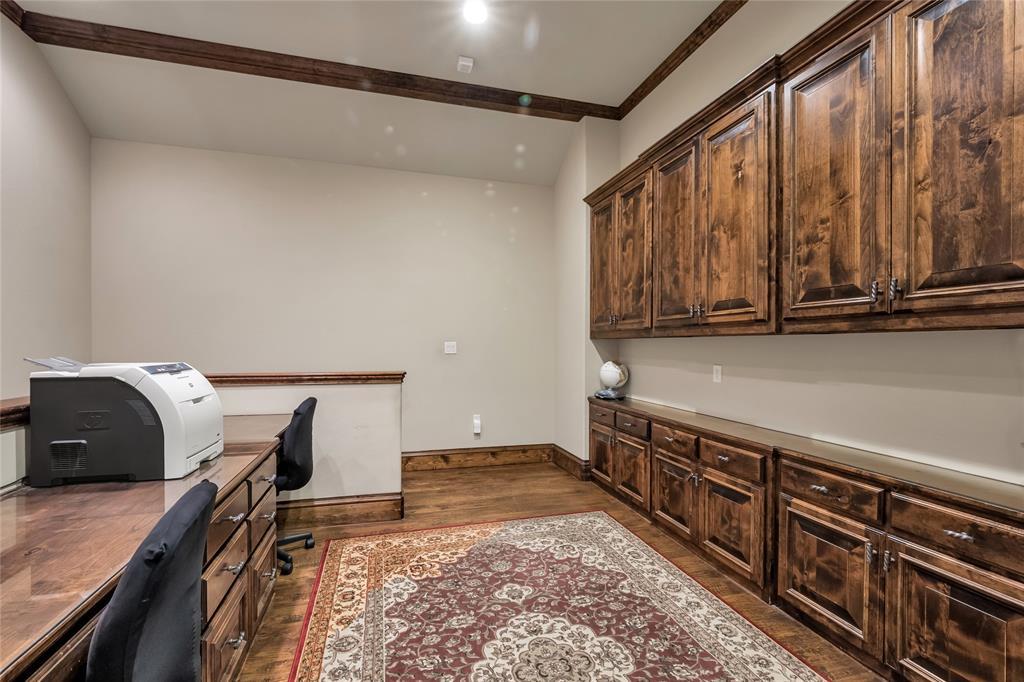 1325 Appaloosa  Circle, Bartonville, Texas 76226 - acquisto real estate smartest realtor in america shana acquisto