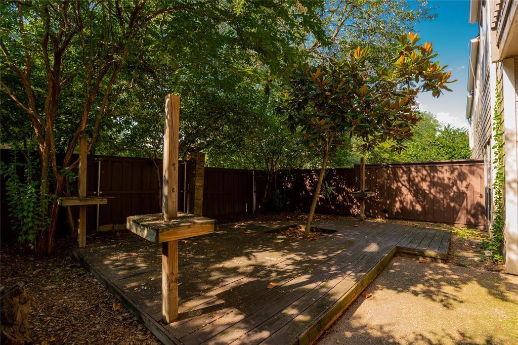 5616 Preston Oaks  Road, Dallas, Texas 75254 - acquisto real estate best park cities realtor kim miller best staging agent