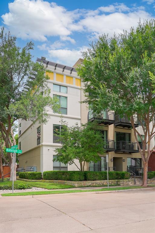 4605 Cedar Springs  Road, Dallas, Texas 75219 - acquisto real estate best allen realtor kim miller hunters creek expert