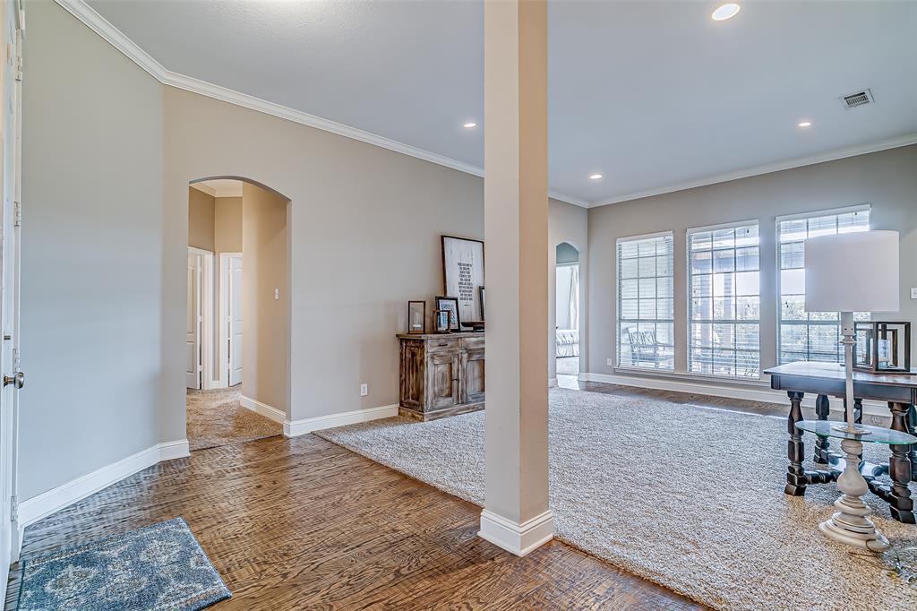 7308 Spring Oak  Drive, North Richland Hills, Texas 76182 - acquisto real estate best prosper realtor susan cancemi windfarms realtor