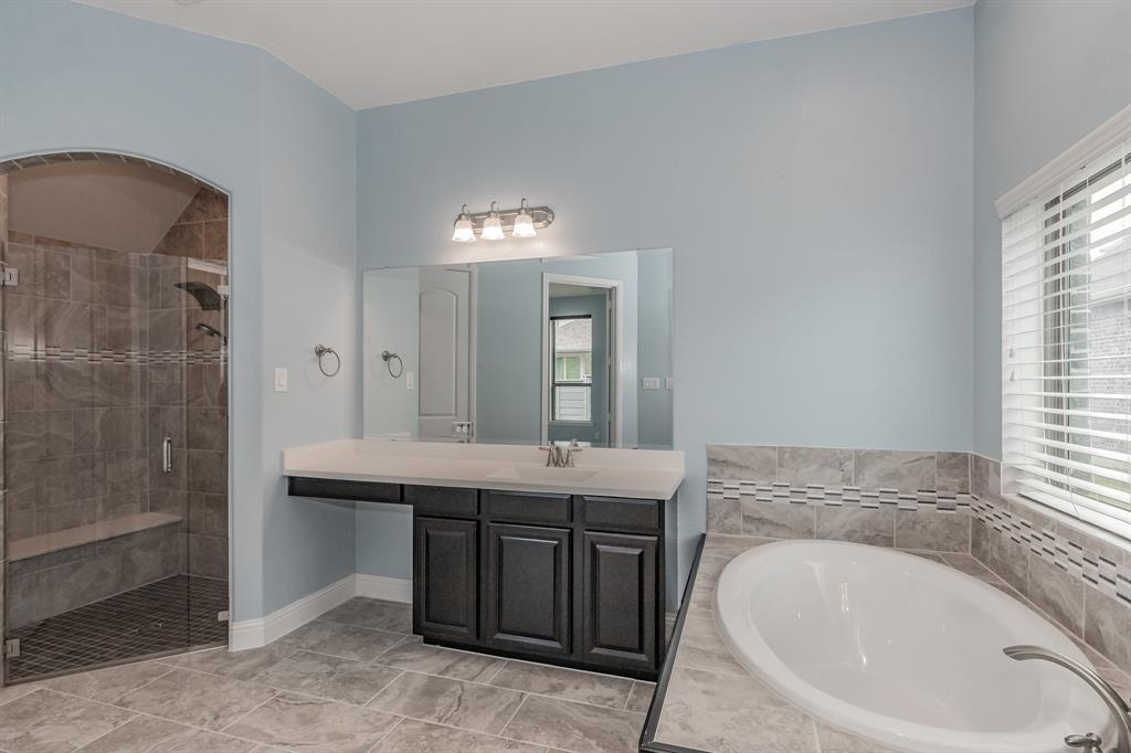 5100 Ember  Place, Little Elm, Texas 76227 - acquisto real estate best style realtor kim miller best real estate reviews dfw