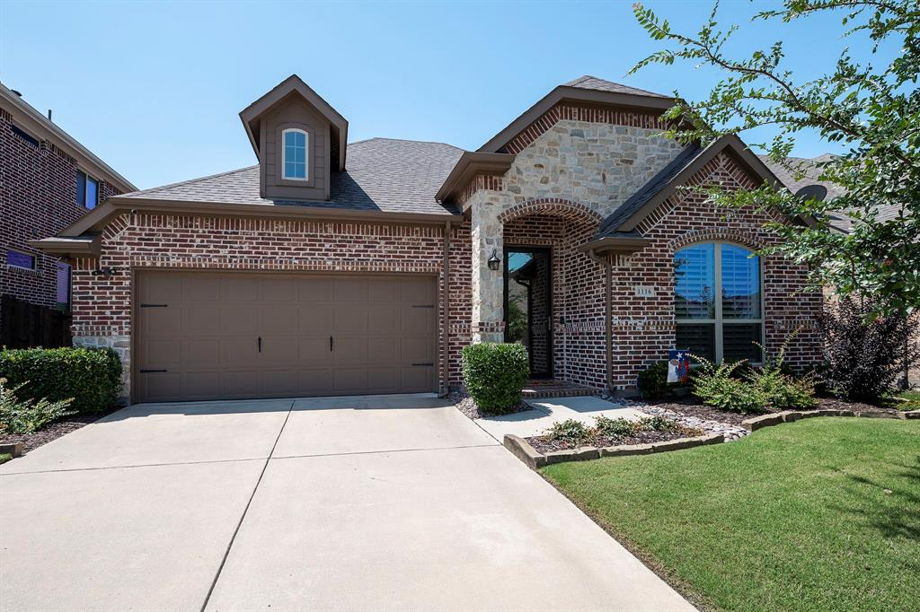 1116 Hot Springs  Way, Celina, Texas 75009 - Acquisto Real Estate best plano realtor mike Shepherd home owners association expert