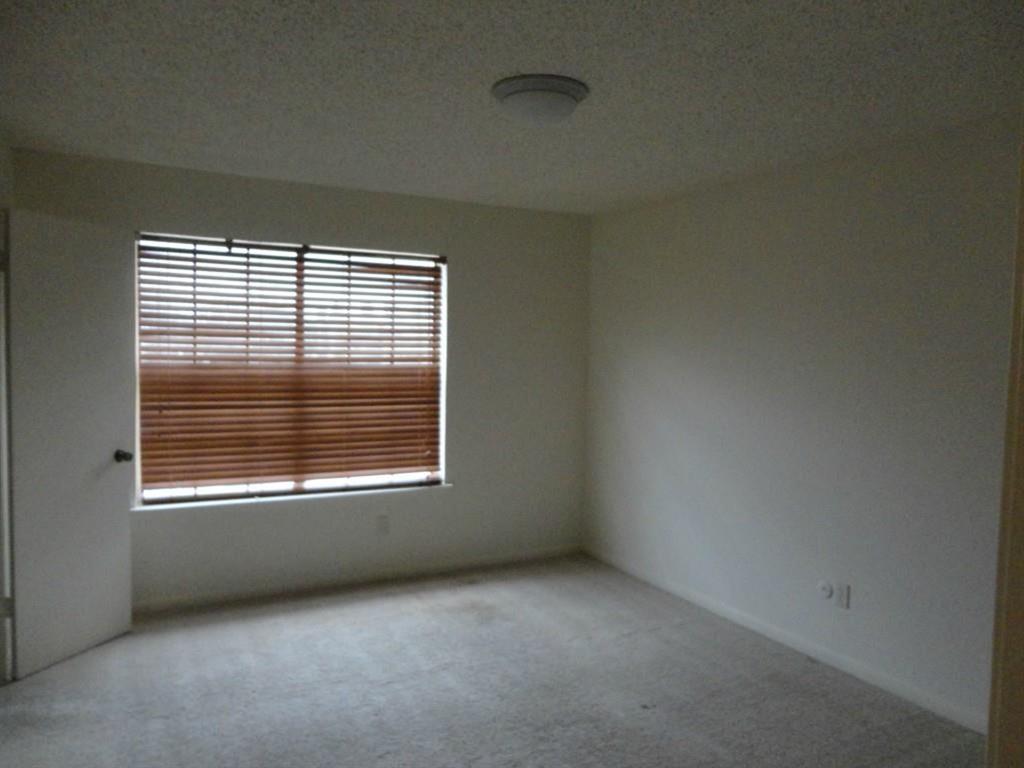 14800 Enterprise  Drive, Farmers Branch, Texas 75234 - acquisto real estate best new home sales realtor linda miller executor real estate