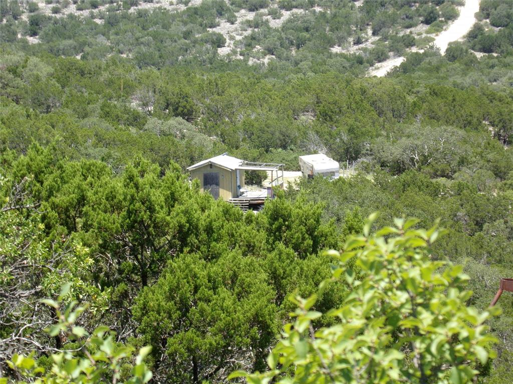 County 630  Rocksprings, Texas 78880 - Acquisto Real Estate best frisco realtor Amy Gasperini 1031 exchange expert
