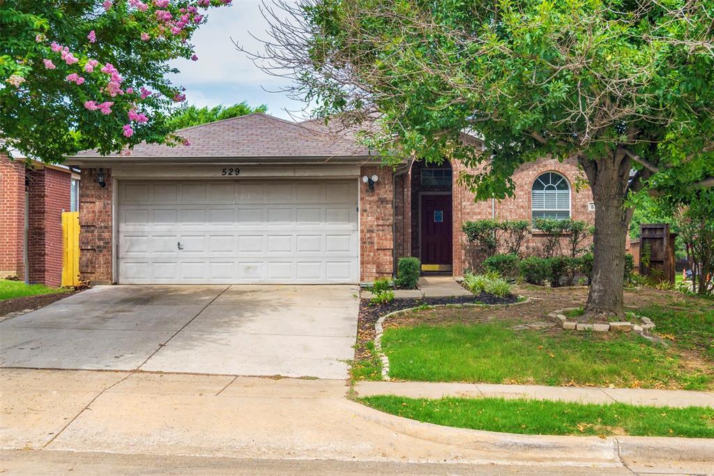 529 Port Arthur  Drive, Little Elm, Texas 75068 - Acquisto Real Estate best plano realtor mike Shepherd home owners association expert
