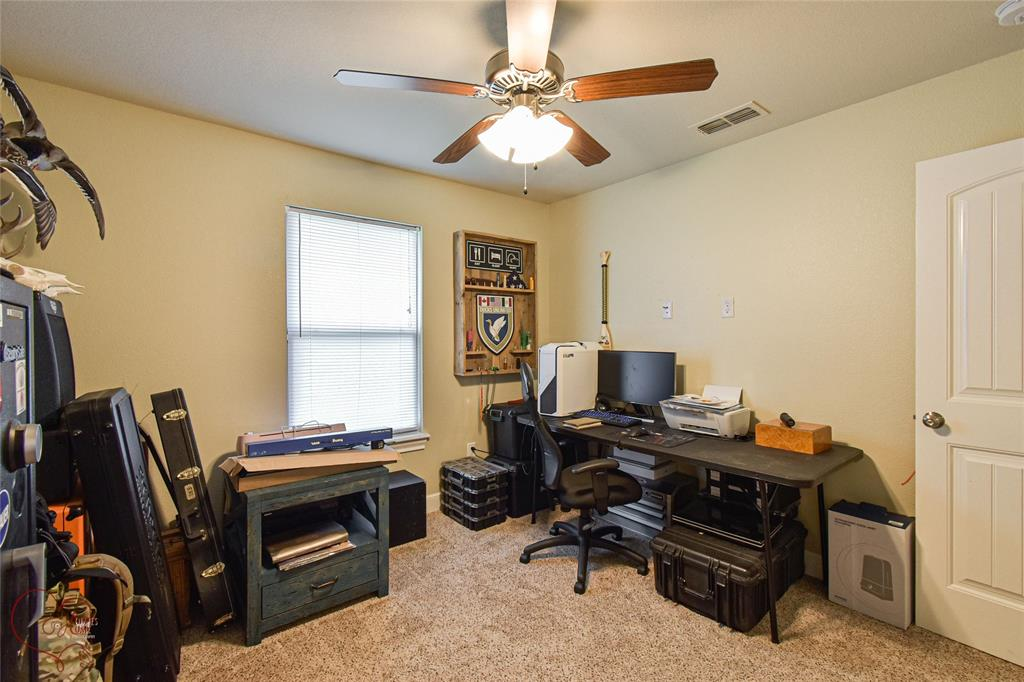 168 Big Foot  Trail, Abilene, Texas 79602 - acquisto real estate best park cities realtor kim miller best staging agent