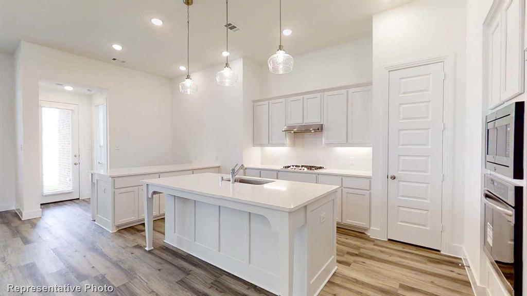14916 Chipwood  Drive, Aledo, Texas 76008 - acquisto real estate best allen realtor kim miller hunters creek expert