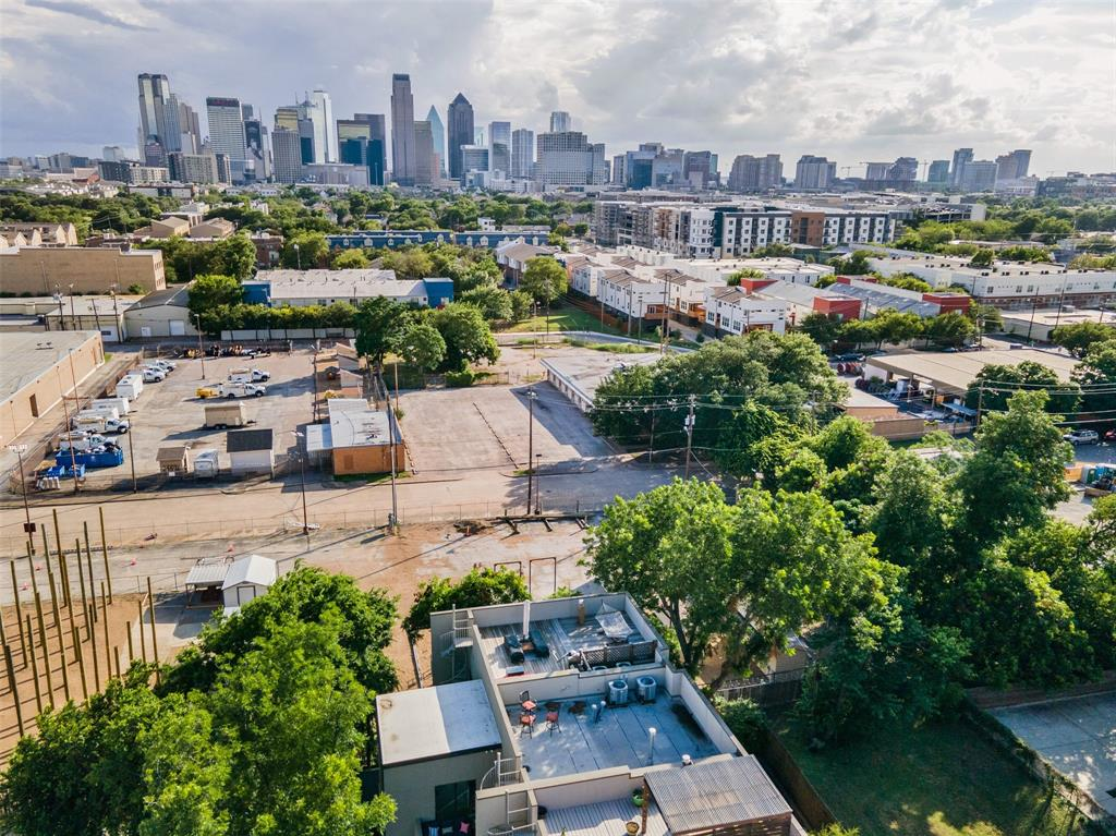 1505 Haskell  Avenue, Dallas, Texas 75204 - acquisto real estate smartest realtor in america shana acquisto