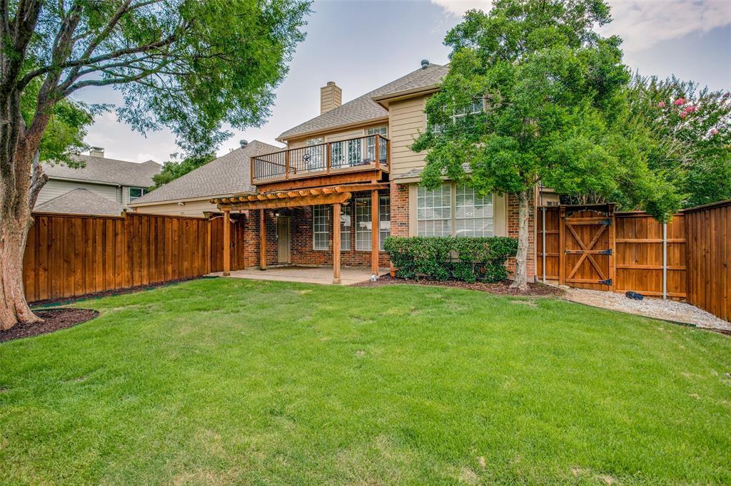 8301 Strecker  Lane, Plano, Texas 75025 - acquisto real estate best looking realtor in america shana acquisto