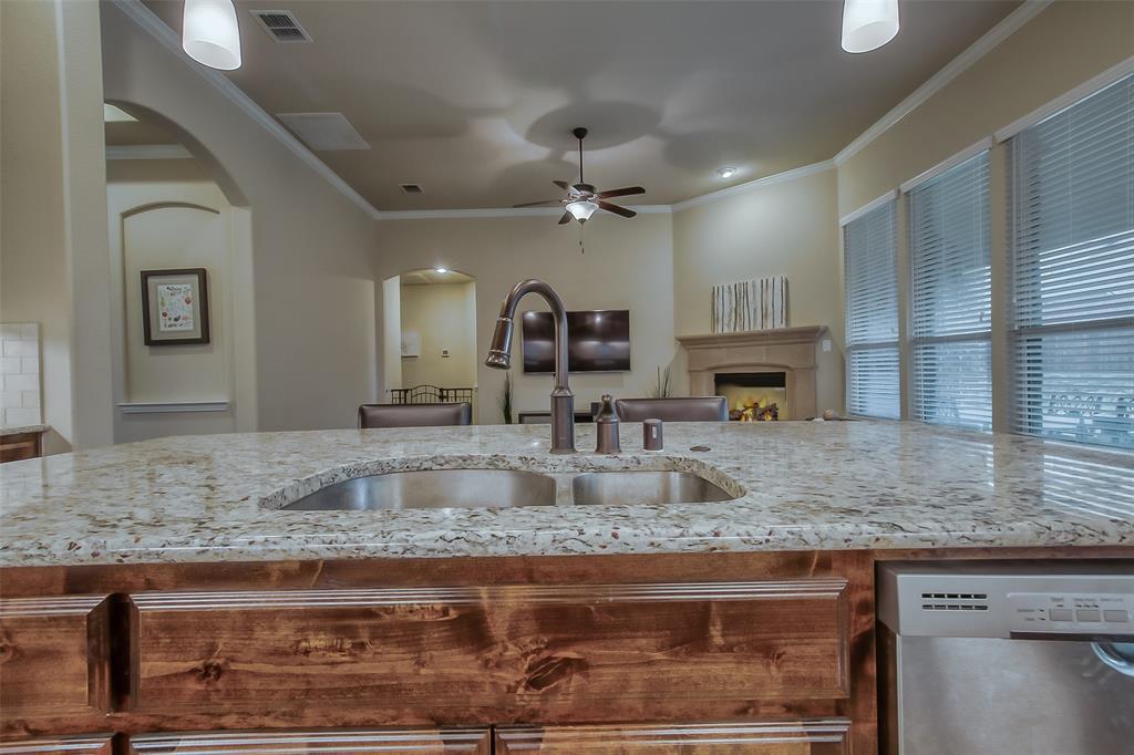 9822 Amberwoods  Lane, Frisco, Texas 75035 - acquisto real estate smartest realtor in america shana acquisto