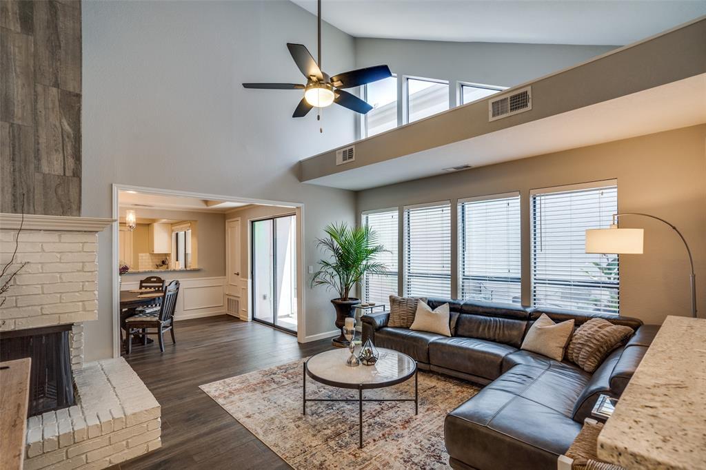 17107 Planters  Row, Addison, Texas 75001 - Acquisto Real Estate best mckinney realtor hannah ewing stonebridge ranch expert