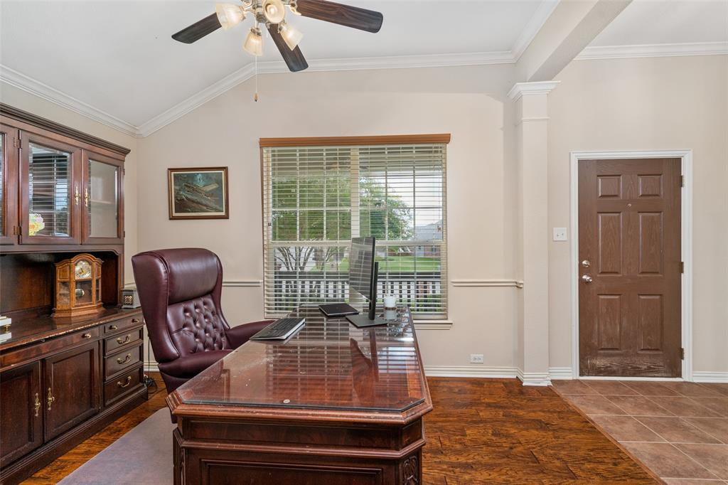 1901 Hidden Fairway  Drive, Wylie, Texas 75098 - acquisto real estate best real estate company to work for