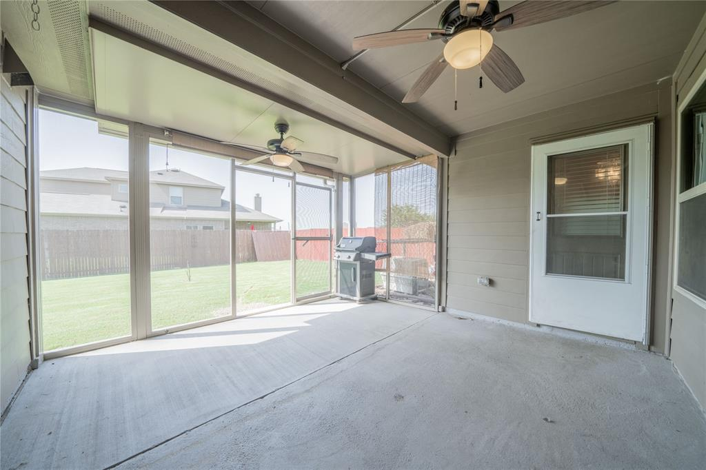 14344 Broomstick  Road, Fort Worth, Texas 76052 - acquisto real estate best designer and realtor hannah ewing kind realtor