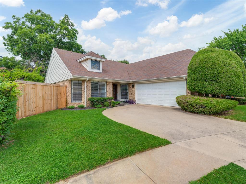 1409 Autumn Chase  Square, Bedford, Texas 76022 - Acquisto Real Estate best plano realtor mike Shepherd home owners association expert