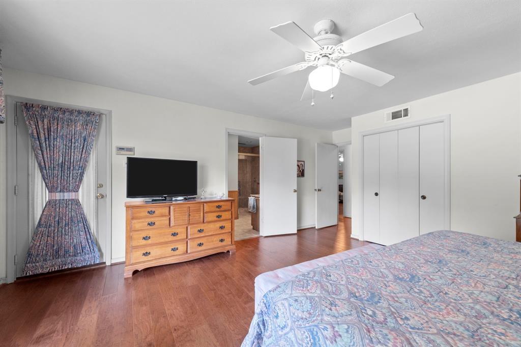 3232 Catamore  Lane, Dallas, Texas 75229 - acquisto real estate best listing listing agent in texas shana acquisto rich person realtor
