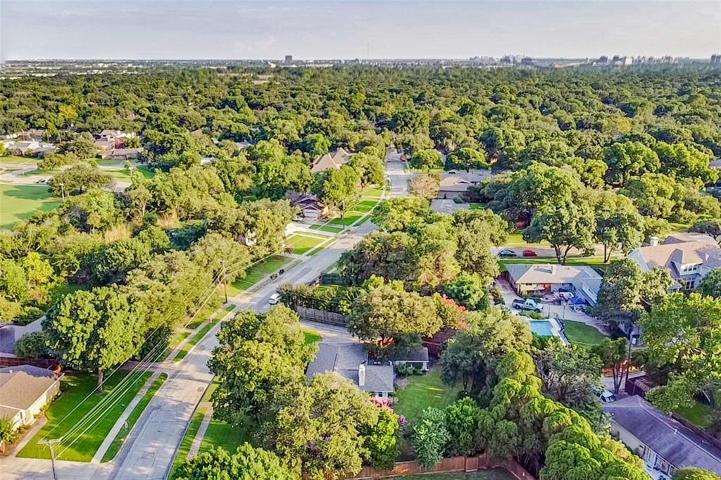 705 Shore  Drive, Richardson, Texas 75080 - acquisto real estate best realtor dfw jody daley liberty high school realtor