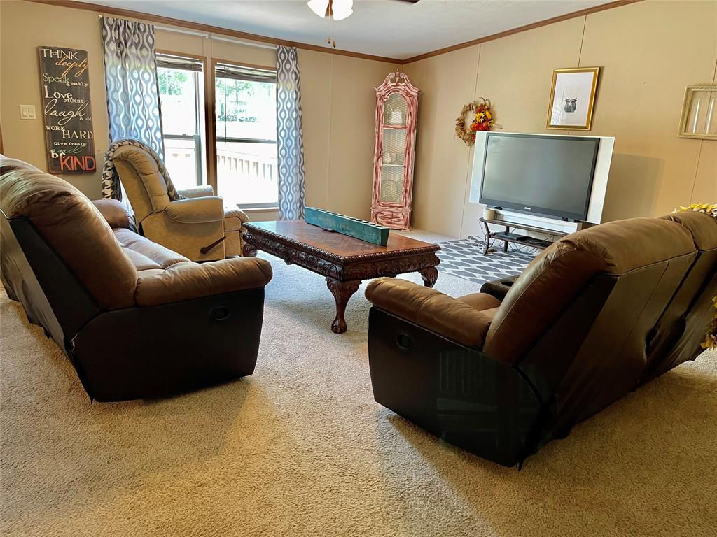 79 County Road 2613  Pittsburg, Texas 75686 - acquisto real estate best the colony realtor linda miller the bridges real estate