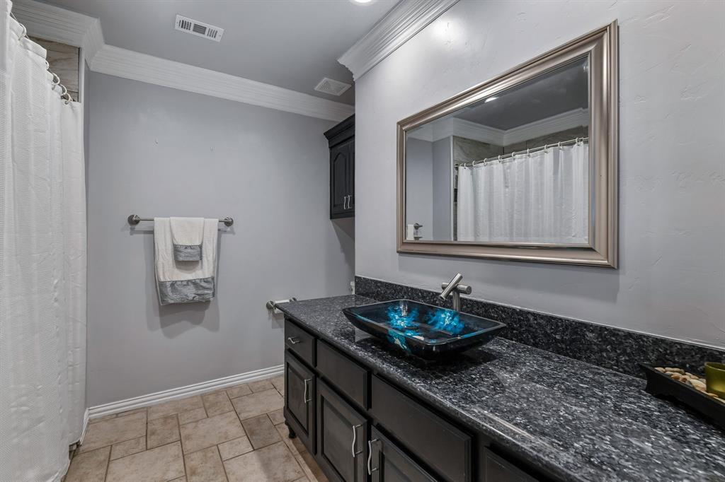 2870 Marcie  Lane, Rockwall, Texas 75032 - acquisto real estate best plano real estate agent mike shepherd