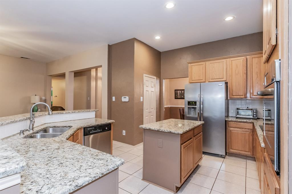 201 Jaime Jack  Drive, Grand Prairie, Texas 75052 - acquisto real estate best style realtor kim miller best real estate reviews dfw