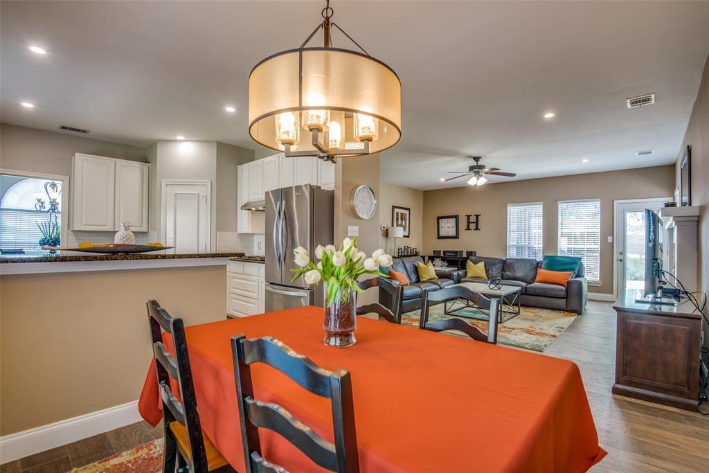 2221 Cristina  Circle, Carrollton, Texas 75006 - acquisto real estate best luxury buyers agent in texas shana acquisto inheritance realtor