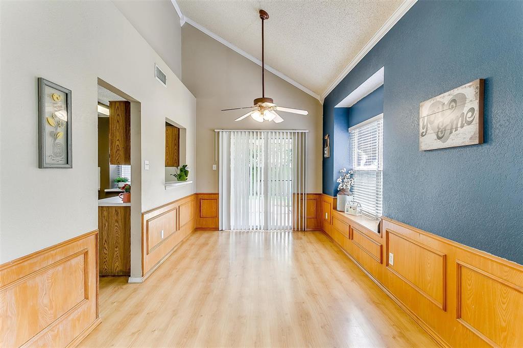 6028 Hillglen  Drive, Watauga, Texas 76148 - acquisto real estate best luxury buyers agent in texas shana acquisto inheritance realtor