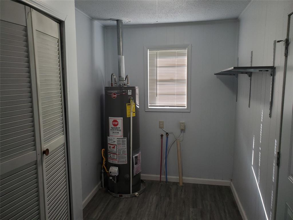 261 Ben Mitchell  Road, Longview, Texas 75603 - acquisto real estate best allen realtor kim miller hunters creek expert