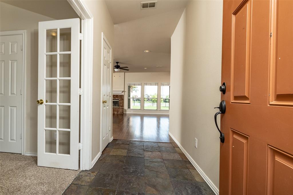 5108 Brookside  Drive, Denton, Texas 76226 - acquisto real estate best celina realtor logan lawrence best dressed realtor