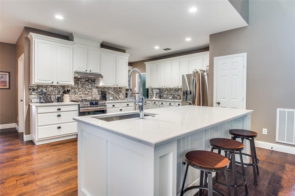 7985 Thistletree  Lane, Frisco, Texas 75033 - acquisto real estate best style realtor kim miller best real estate reviews dfw