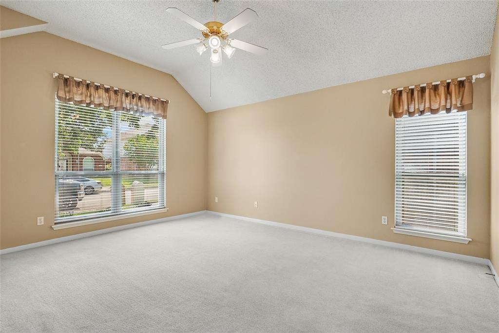 1148 Taylor  Lane, Lewisville, Texas 75077 - acquisto real estaet best boutique real estate firm in texas for high net worth sellers