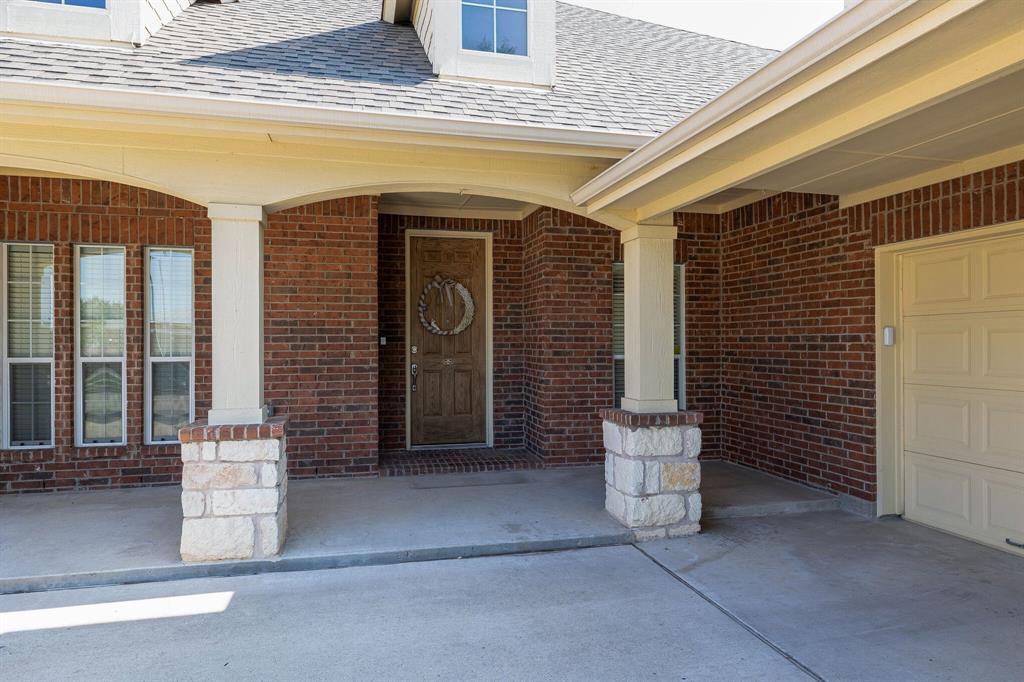 3609 Dalton  Street, Fort Worth, Texas 76244 - acquisto real estate best prosper realtor susan cancemi windfarms realtor