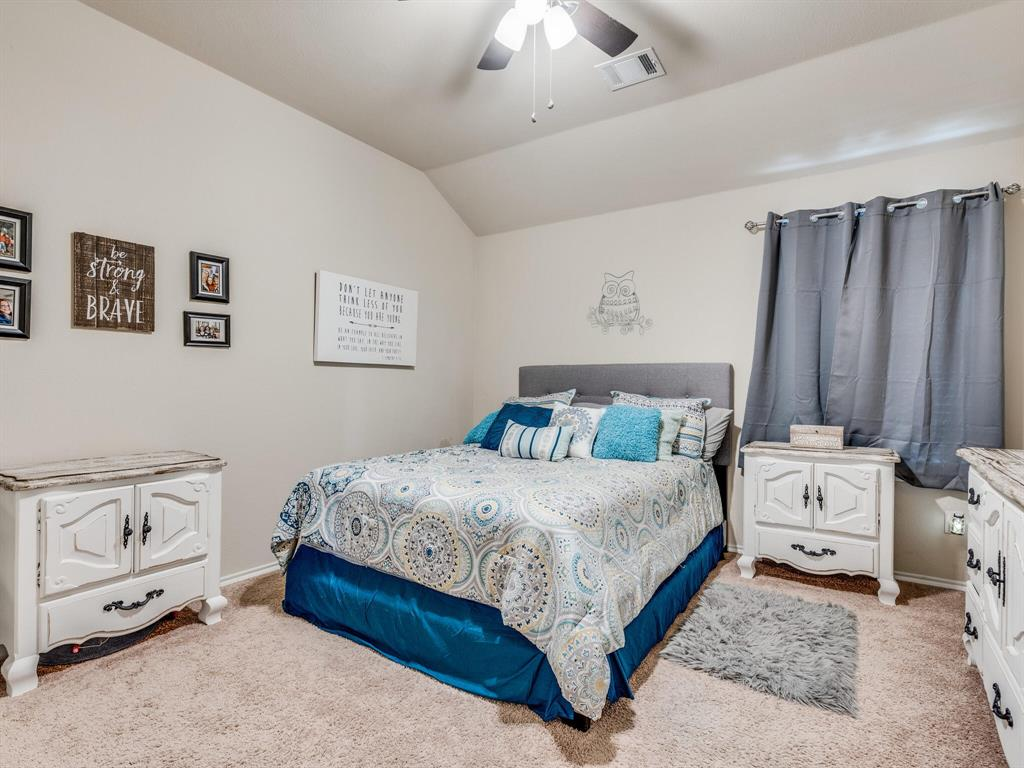 5700 Coventry  Drive, Prosper, Texas 75078 - acquisto real estate best park cities realtor kim miller best staging agent