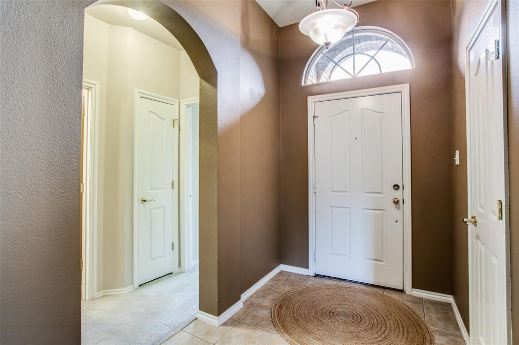 10628 Ashmore  Drive, Fort Worth, Texas 76131 - acquisto real estate best prosper realtor susan cancemi windfarms realtor