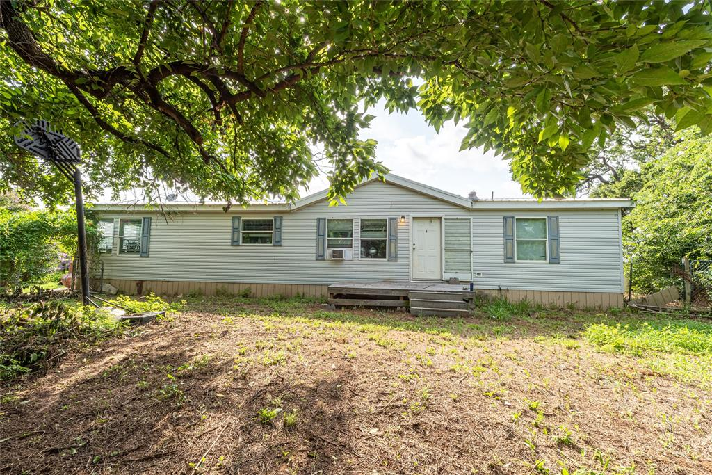329 Cattail  Trail, Millsap, Texas 76066 - Acquisto Real Estate best frisco realtor Amy Gasperini 1031 exchange expert