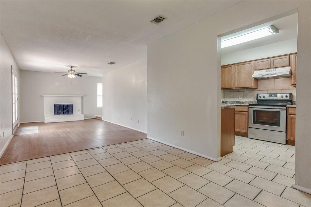 4334 Segura  Court, Fort Worth, Texas 76132 - acquisto real estate best listing agent in the nation shana acquisto estate realtor
