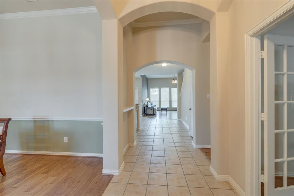 3609 Dalton  Street, Fort Worth, Texas 76244 - acquisto real estate best flower mound realtor jody daley lake highalands agent of the year
