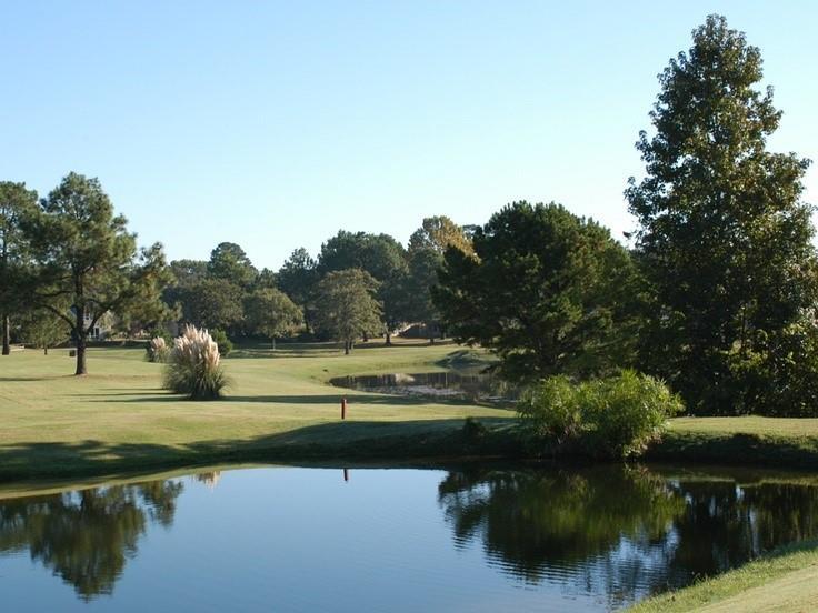 130 Sundown  Path, Holly Lake Ranch, Texas 75765 - Acquisto Real Estate best frisco realtor Amy Gasperini 1031 exchange expert