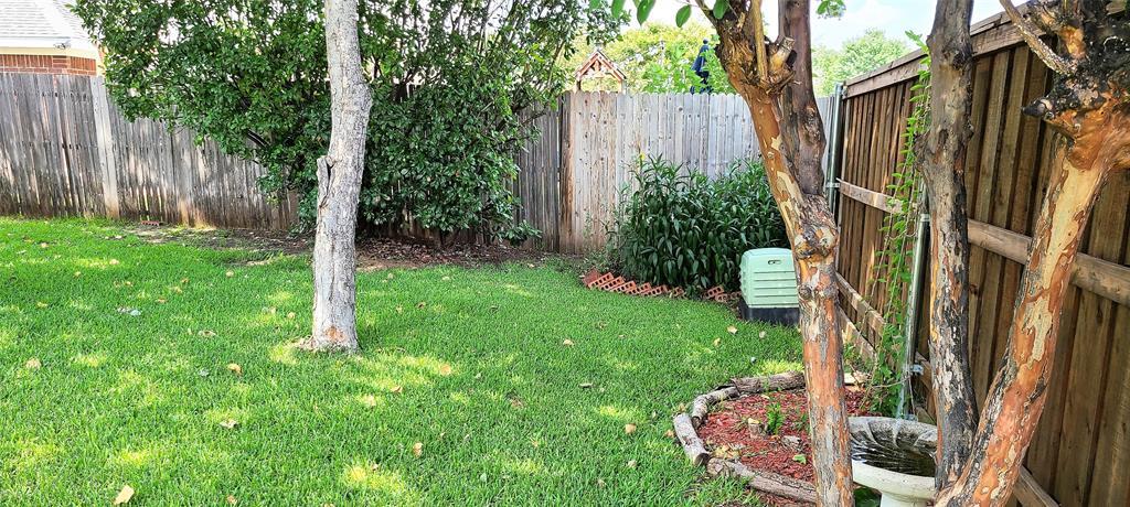 329 Willowstone  Trail, Saginaw, Texas 76179 - acquisto real estate smartest realtor in america shana acquisto