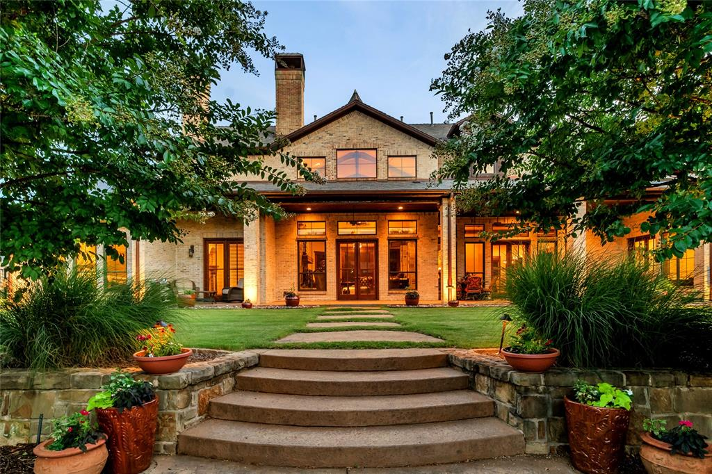 1325 Appaloosa  Circle, Bartonville, Texas 76226 - acquisto real estate best flower mound realtor jody daley lake highalands agent of the year